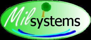 milsystems_logo_v1.2