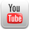 YouTube-Kanal milsystems.de