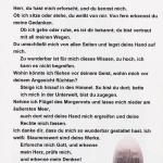 Text Denkmal Bereitschaftspolizei Würzburg