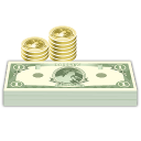icon_money-256