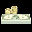 icon_money-256