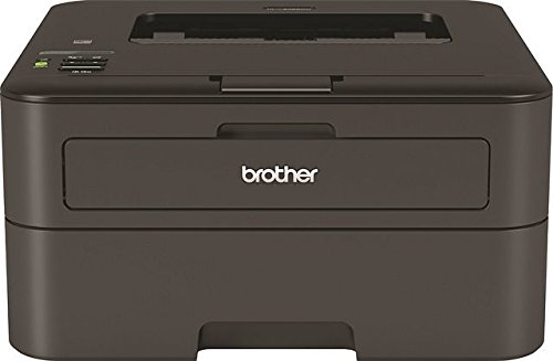 Brother HL-L2300D Monolaserdrucker