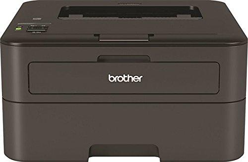 Brother HL-L2300D Monolaserdrucker